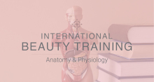 Anatomy & Physiology - Online - Course